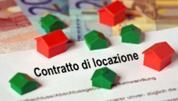 Quando un contratto di locazione può essere annullato o essere considerato nullo?