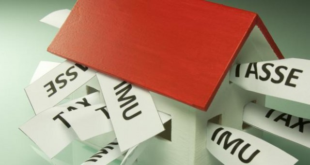 Calendario Fiscale.Scadenze Fiscali Giugno 2016 Unico Imu Tasi E Tutte Le