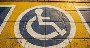 spese mediche veicoli per disabili