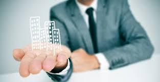 Come aprire uno studio professionale usufruendo delle agevolazioni mutuo prima casa: regole per il trasferimento della residenza