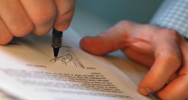 A cosa serve redigere un testamento biologico e cosa si dispone in esso?