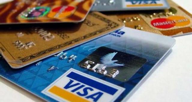 Risultati immagini per carta di credito