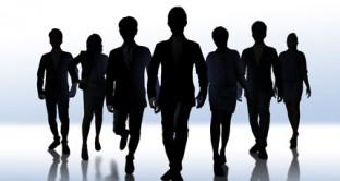 Ufficio Del Lavoro In Nero : Lavoro in nero: rischi e sanzioni per il lavoratore che lo denuncia