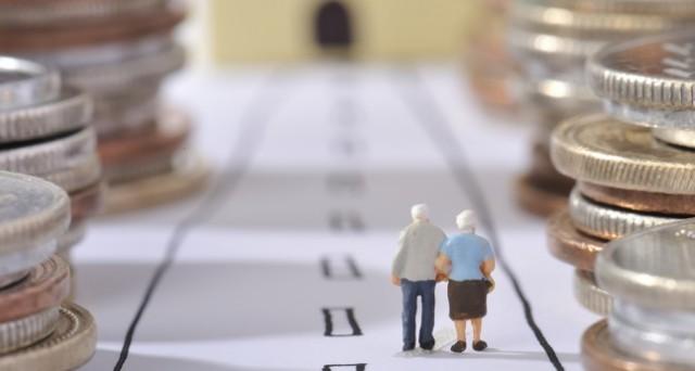I pensionati che nel 2016 devono accedere alla pensione con la settima salvaguardia saranno interessati dall'adeguamento alla speranza di vita che fa salire i requisiti di 4 mesi?