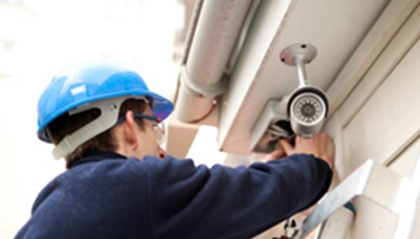 Sicurezza casa: bonus per acquisto di strumenti di videosorveglianza