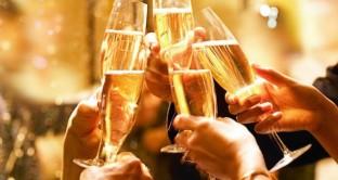 alcol natale capodanno