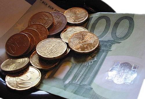Quanto sono sicuri oggi, alla luce delle crisi bancarie, i conti correnti?