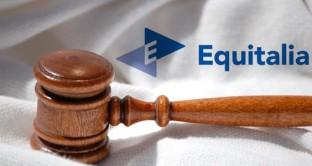 Come controllare se la propria cartella esattoriale emessa da Equitalia sia interessata dal condono?