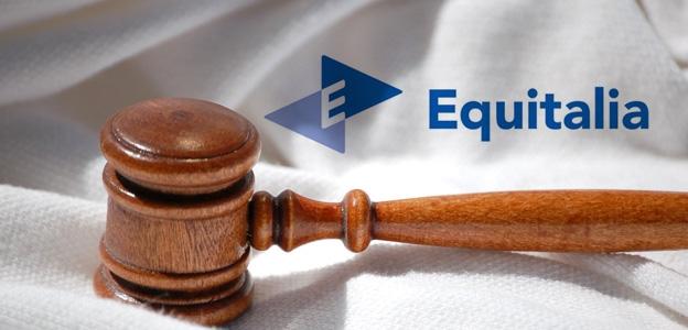Debiti equitalia come alleggerire le rate anche se non si for Rate equitalia