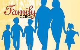 Social card 2016 per famiglie numerose: requisiti per la carta acquisti, importo, come funziona e per che cosa vale