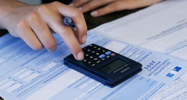 Le entrate tributarie del 2015 salgono del 4,2% rispetto all'anno precedente.