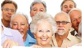 La pensione complementare: che cos'è, quando conviene e perché? Tutto quello che c'e' da sapere
