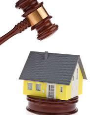 Ipoteca, pignoramento ed espropriazione di un immobile: qual è la procedura esecutiva immobiliare applicata? Quali sono le differenze tra i tre istituti?