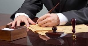 La successione: che cos'è, quali sono gli obblighi per la dichiarazione di successione e le aliquote per il pagamento delle imposte di successioni.