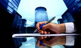 Diritti d'autore: quali sono e come avviene la loro cessione; tutelati dalla legge del codice civile e dalla legge sul diritto d'autore.