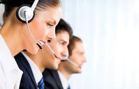 I chiarimenti del Ministero del Lavoro in merito alla riforma degli ammortizzatori sociali per i call center, alle crisi aziendali e alle modalità di presentazione delle istanze