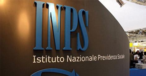 L'erogazione della Naspi viene interrotta quando il lavoratore raggiunge i requisiti per accedere ad una qualsiasi tipologia di pensione.