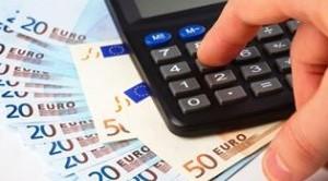 La pressione fiscale strangola l'imprenditoria: ecco le date nere del calendario delle imposizioni della Cgia