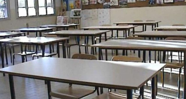 Sciopero comparto scuola 8 gennaio 2018: le lezioni potrebbero essere a rischio alla riapertura della scuola.