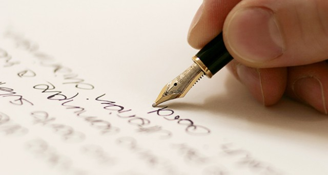 Cos'è il testamento congiunto e il testamento reciproco: tutto quello che c'è da sapere.
