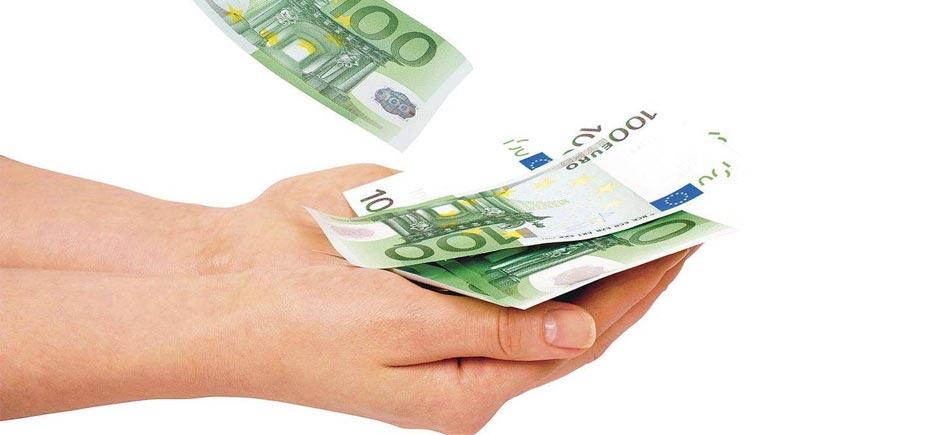 Donazione in denaro come sono tassate le somme ricevute for Donazione tasse