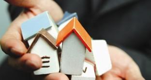 Vendita prima casa le nuove regole dal 2016 per non perdere le agevolazioni - Cosa si intende per prima casa ...