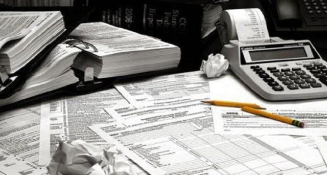 La circolare dell'Inps n. 209/15 fornisce indicazioni sulle modalità di calcolo del conguaglio 2015 in busta paga.