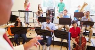 Il bonus strumenti musicali per il 2017 è stato ritoccato per estendere la platea di beneficiari e aumentare l'importo