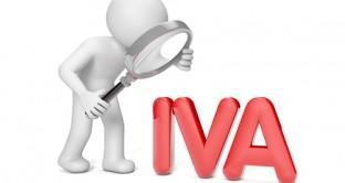 Quali sono le novità apportate dalla Legge di Stabilità 2016 all'IVA?