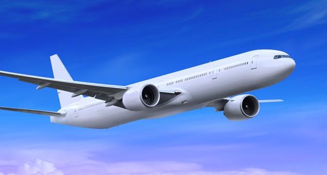 Turismo: l'Antitrust blocca l'attività di People Fly. Stop alla vendita di voli fantasma.