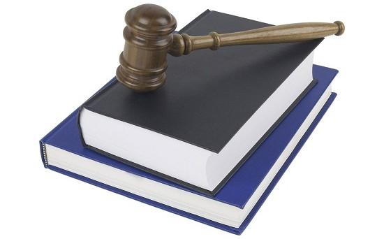 Come funziona l'istituto giuridico dell'autotutela? In quali casi è ammesso e quali garanzie offre? Guida pratica all'autotutela