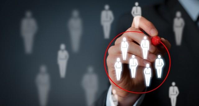 Stai cercando lavoro? Ecco le aziende che sono pronte ad assumere nel 2016