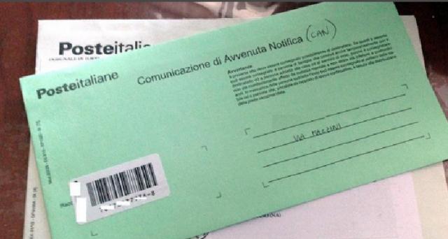 Come difendersi dalla truffa delle finte multe dalla Croazia: attenzione se si riceve questa busta verde