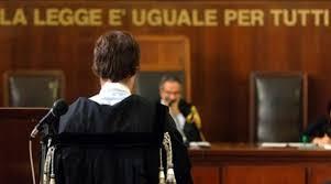 Cosa rischia un avvocato non in regola con i contributi alla Cassa Forense? I contributi figurativi potrebbero salvare giovani legali in crisi economica