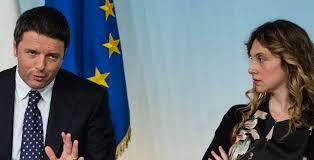 Nel Consiglio dei Ministri di mercoledì saranno discussi vari decreti tra cui quella sull'assenteismo nel Pubblico Impiego, con un piano per rendere più facile licenziare chi commette illeciti. Il Ministro Marianna Madia precisa: l'articolo 18 non si tocca.