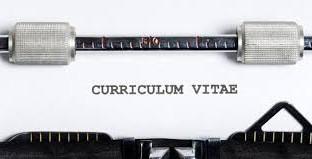 Per trovare lavoro all'Estero si parte dal curriculum: ecco come redigere un curriculum in inglese evitando gli errori più comuni.