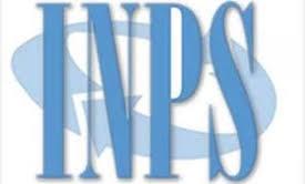 Tutti i lavoratori con almeno 55 anni che hanno già fruito della Naspi, potranno accedere all'Asdi per una durata massima di sei mesi.