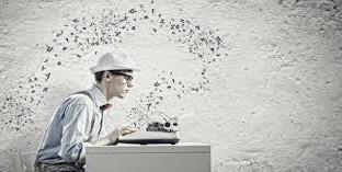 Il contratto di cessione di diritti d'autore: ecco come funziona, qual è il trattamento fiscale previsto e la disciplina normativa correlata.