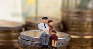 Per i pensionati che percepiscono prestazioni previdenziali basse è prevista l'integrazione al trattamento minimo e la maggiorazione sociale, ma solo se si rispettano i requisiti di reddito richiesti. Ecco quelli relativi al 2016.