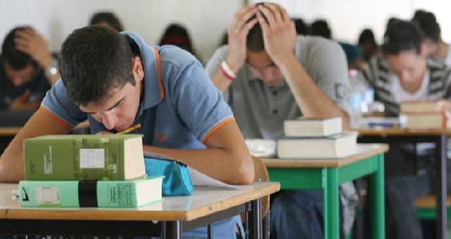 Risultati immagini per iscrizioni e tasse scolastiche