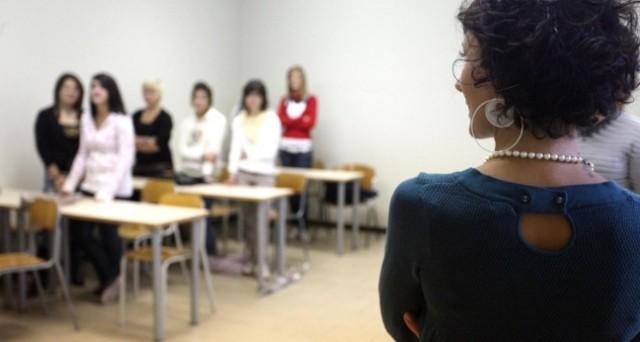 Opzione donna 2015 domande in scadenza - Quando scade la presentazione del 730 ...
