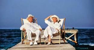 Non tutte le prestazioni erogate dall'INPS possono seguire il pensionato che decide di trasferirsi all'estero.