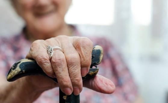 Non solo quelle di reversibilità: ecco tutte le pensioni a rischio taglio con il piano povertà