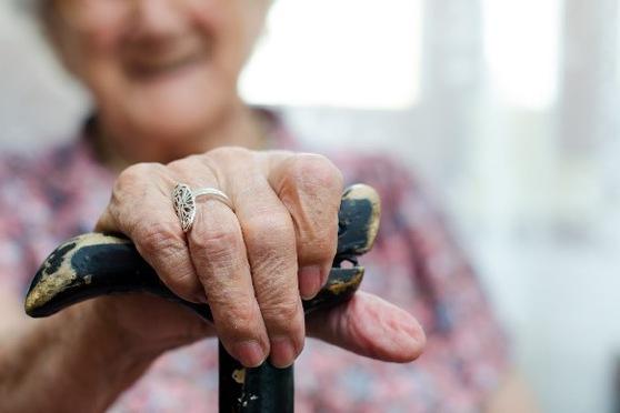 Tagli pensioni, oltre alla reversibilità ecco le prestazioni a rischio - InvestireOggi.it