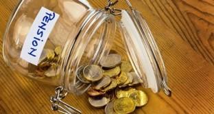 Quota 41, quota 100, opzione donna e blocco aumenti età pensionabile: chi paga? Quanto costano i singoli interventi di riforma pensioni e quali sono prioritari?