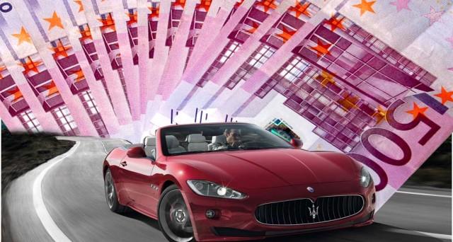 Tutto quello che c'è da sapere sull'addizionale erariale alla tassa automobilistica per il 2012 e gli anni a seguire