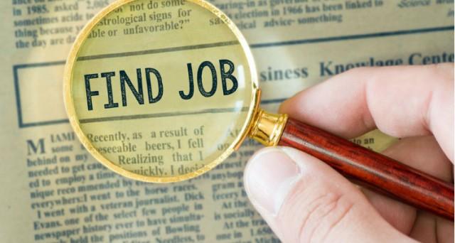 Se non sarà compito dei navigator, chi aiuterà i beneficiari del reddito di cittadinanza a trovare lavoro?