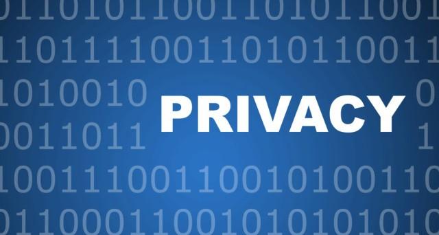Cambiano le norme privacy in Europa dal 2016: viene introdotta la nuova figura Data Protection Officer