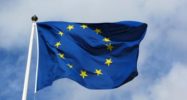 L'Unione Europea vuole estendere gli aiuti agli stati membri fino al 31 dicembre 2021, ma c'è dell'altro.