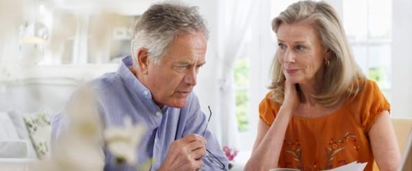 pensione e legge 104